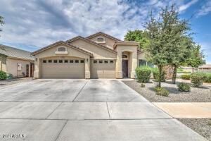 7362 N 72nd Avenue, Glendale, AZ 85303