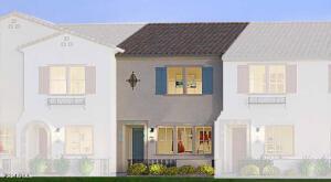 2625 S PEPPERTREE Drive, 108, Gilbert, AZ 85295