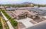 3893 E ALAMEDA Lane, Gilbert, AZ 85298