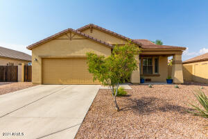 38611 N ARMADILLO Drive, San Tan Valley, AZ 85140