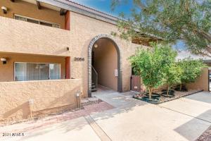 2056 S RURAL Road, C, Tempe, AZ 85282