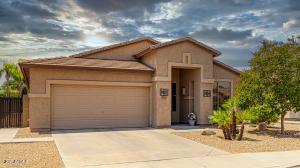 9415 W Mary Ann Drive, Peoria, AZ 85382