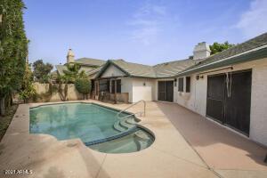 7583 W WIKIEUP Lane, Glendale, AZ 85308