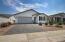 581 E Hazelnut Lane, San Tan Valley, AZ 85140