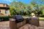 19913 N 101ST Place, Scottsdale, AZ 85255