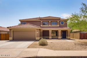 3942 S CLANCY Street, Mesa, AZ 85212