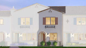 2625 S PEPPERTREE Drive, 105, Gilbert, AZ 85295
