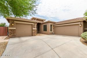 11005 W JEFFERSON Street, Avondale, AZ 85323