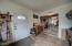 9749 S ICE HOUSE CANYON Road, Globe, AZ 85501
