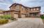30010 N SEDONA Place, San Tan Valley, AZ 85143