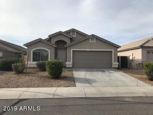 3677 W YELLOW PEAK Drive, Queen Creek, AZ 85142