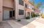 500 N ROOSEVELT Avenue, 138, Chandler, AZ 85226