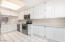 Beautiful Kitchen with updated features