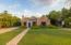 331 W VIRGINIA Avenue, Phoenix, AZ 85003