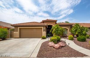 15777 W ROANOKE Avenue W, Goodyear, AZ 85395
