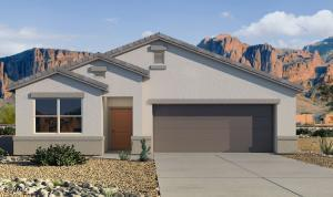 1311 W Chillingham Road, San Tan Valley, AZ 85143