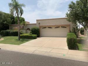 8556 N 84TH Street, Scottsdale, AZ 85258