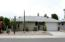 4713 S Mcallister Avenue, Tempe, AZ 85282