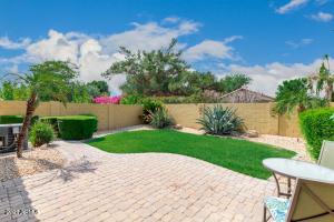 2250 E DEER VALLEY Road, 72, Phoenix, AZ 85024
