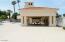1658 W MAPLEWOOD Street, Chandler, AZ 85286