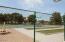 Pecos Ranch Tennis Courts