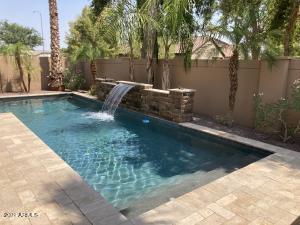 11021 E STORIA Avenue, Mesa, AZ 85212