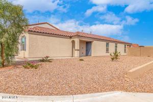 20071 W Wilson Street, Buckeye, AZ 85326
