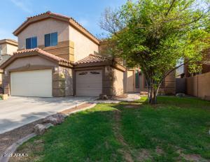 44355 W YUCCA Lane, Maricopa, AZ 85138