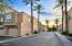 121 N CALIFORNIA Street, 37, Chandler, AZ 85225