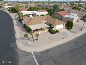 1805 LEISURE WORLD, Mesa, AZ 85206
