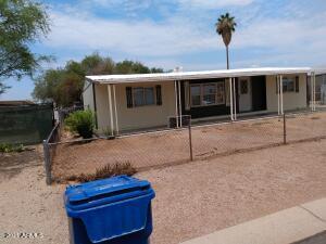 7906 E IRWIN Avenue, Mesa, AZ 85209