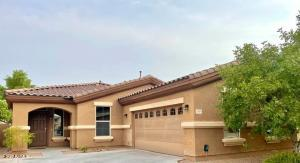 2969 E CITADEL Drive, Gilbert, AZ 85298