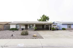 214 W VILLA MARIA Drive, Phoenix, AZ 85023