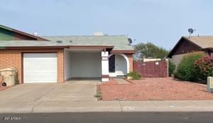 13025 N 51ST Drive, Glendale, AZ 85304