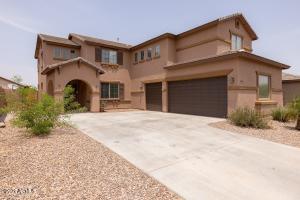 14544 W SIERRA Street, Surprise, AZ 85379