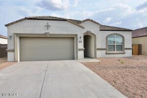 30155 W INDIANOLA Avenue, Buckeye, AZ 85396