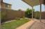 5639 W HUNTINGTON Drive, Laveen, AZ 85339