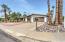 1834 E ALAMEDA Drive, Tempe, AZ 85282
