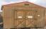 30248 W PORTLAND Street, Buckeye, AZ 85396