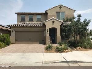 7421 S 27TH Run, Phoenix, AZ 85042