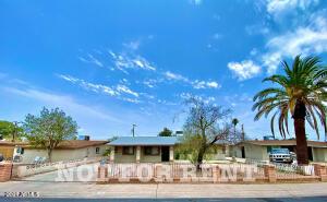 518 W DARROW Street, Phoenix, AZ 85041