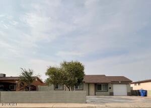 1838 W ALTA VISTA Road, Phoenix, AZ 85041