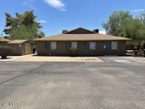 119 E INGRAM Street, Mesa, AZ 85201