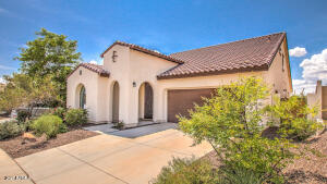 31092 N 138TH Avenue, Peoria, AZ 85383