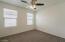 enclosed loft/ office/ bedroom 5
