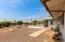 9933 W PINEHURST Drive, Sun City, AZ 85351