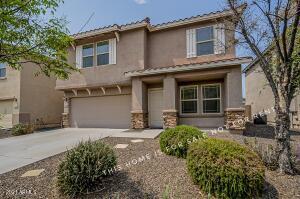 1084 E KELSI Avenue, San Tan Valley, AZ 85140
