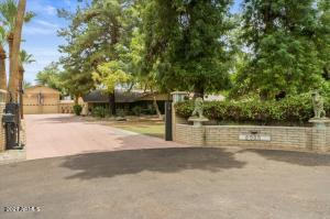 2505 W MARLBORO Drive, Chandler, AZ 85224