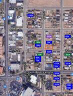 921 S 5th Avenue, 11, Phoenix, AZ 85003