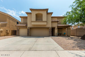 19067 N SHELBY Drive, Maricopa, AZ 85138